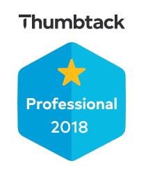 Thumbtack Pro